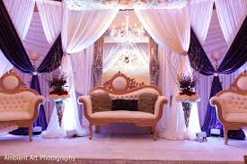 Wedding Venues In Fresno Ca Fresno Ca South Asian Wedding By Ambient Art Photography