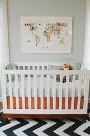 Gender Neutral Nursery Themes 71 Best Travel Themed Nurseries Images On Pinterest Nursery