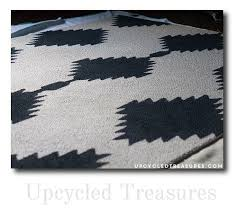 Painted Rug Stencils 20 Stencils To Create Your Own Painted Floor Rugs
