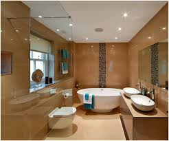 bathroom small bathroom ideas modern bathroom design 2017 9