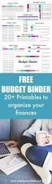 How To Make A Bill Of Sale For Car by Best 25 Bill Template Ideas On Pinterest Budget Spreadsheet