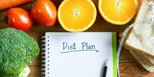 30 day weight loss diet meal plans effective diet plan weight loss