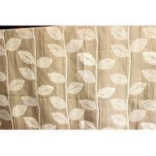 Curtain Upholstery Fabrics Pastel Green N Beige Upholstery Fabric Curtain By Fabricmart
