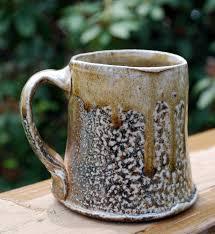 really cool mugs homefry sketchbook sir mugs a lot