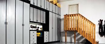 design house cabinets utah classy closets utah life organized