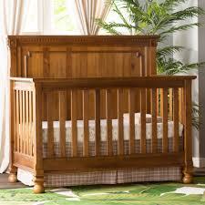 5 In 1 Convertible Crib by Convertible Cribs Worth It Naomi 4in1 Convertible Crib Gelato