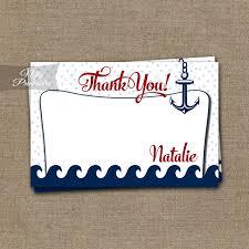 nautical bridal shower invitations nautical bridal shower invitation nautical nifty