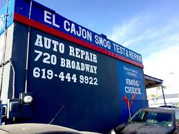 brake and light inspection locations california brake and light inspection locations best brake 2018
