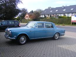 roll royce sky file rolls royce silver shadow i jpg wikimedia commons