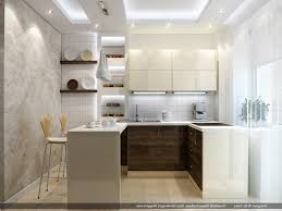 Kitchen Bar Lighting by Kitchen Ceiling Lighting Options Middot Track Lighting For Kitchen