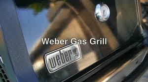 weber spirit e 210 gas grill propane bbq w 2 burner u0026 electric