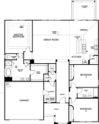 homes with floor plans kb homes floor plans