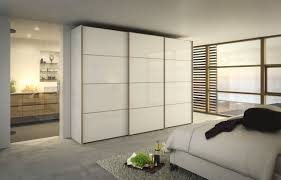 Welle Schlafzimmer Chiraz Designe Hülsta Schlafzimmer Weiß Hochglanz Ideen Das Bild Zeigt