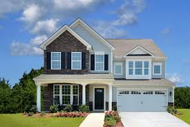 new homes for sale at the preserve at deep creek in middletown de