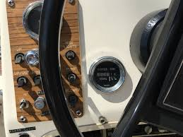 viking open floor center console 1977 for sale for 1 000 boats
