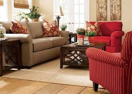 244 best and brown living room images on abstract
