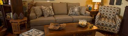 home interior inc chatham home interiors inc indianapolis in us 46202