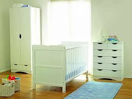 Furniture Sets Nursery by White Baby Nursery Furniture Sets Baby Nursery Furniture Sets