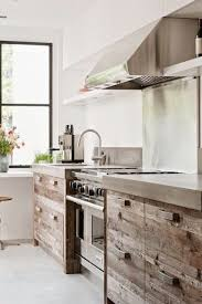 Wooden Kitchen Cabinet 25 Best Rustic Cabinets Ideas On Pinterest Rustic Kitchen
