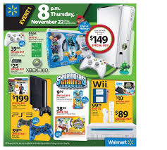 black friday dragon quest builders target updated black friday video game deals levelsave