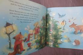 snow bunny u0027s christmas gift by rebecca harry 2014 myfriendlucy