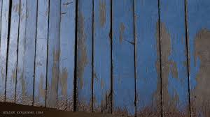 artstation wood planks wall substance designer and painter