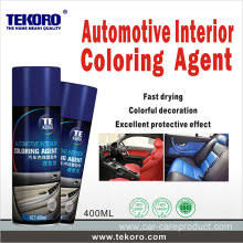 Paint For Car Interior All Purpose Spray Paint China All Purpose Spray Paint Supplier
