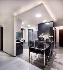 the duxton bukit merah hdb 4 rooms for rent 77073402