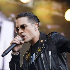 g eazy hairstyle best 25 g eazy hair ideas on pinterest g eazy young g eazy and