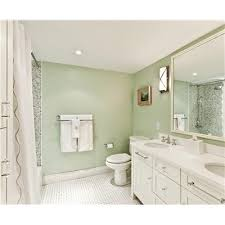 green and white bathroom ideas 16 best planning 2nd bathroom images on bathroom