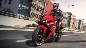 honda cbr models and prices 2016 honda cbr 500r blog rides of india