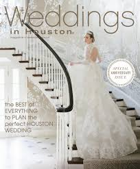 weddings in houston greenery inspired wedding invitations by figura featured by