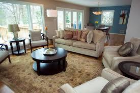 feng shui livingroom 100 feng shui colors for living room best arranging for