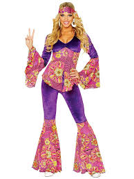 Halloween Costume For Women 33 Best 70 U0027s Costumes Images On Pinterest Halloween Ideas