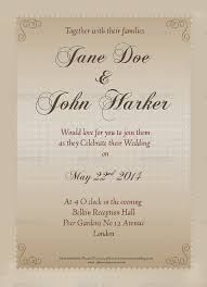 marriage wedding cards second marriage wedding invitation 16 psd jpg indesign