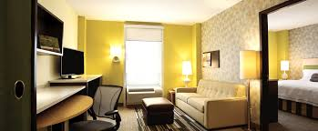 Comfort Suites New York City Long Island City Hotels Home2 Suites Ny Long Island City