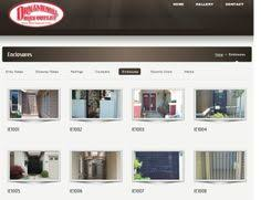 at ironoutlet you will find largest variety of wrought iron