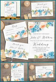 summer wedding invitations best 25 summer wedding invitations ideas on