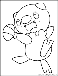 pokemon coloring pages of snivy snivy coloring pages with wallpaper iphone mayapurjacouture com