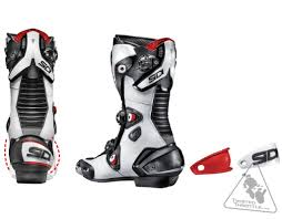 sidi motorcycle boots sidi speedride motorcycle boots twistedthrottle com