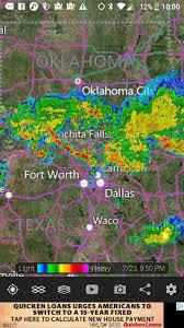 go away green rain rain go away c25k