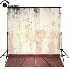 backdrops for sale best 25 backdrops for sale ideas on paper flower wall
