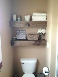 Small Bathroom Diy Ideas Small Bathroom Storage Ideas Uk Cabinet Cabinets Chic Design Best