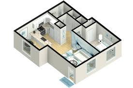 colonial floor plans open concept apartment floor plans u0026 pricing u2013 wellington at chenal little rock ar