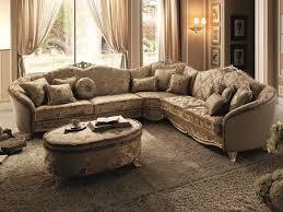 divani b sedie divano angolare classico sedie b prodotti 90500 in stile