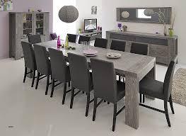 grande table de cuisine creative ideas conforama table de salle a manger en verre beautiful