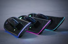 lexus hoverboard with wheels surf on land with the hoverboard ferrvor