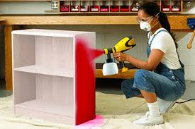 what is the best paint sprayer for cabinets best handheld paint sprayer for cabinets top 9 for 2021