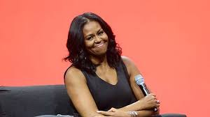 Side Eye Meme - michelle obama explains her infamous side eye meme at trump s