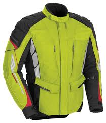 ladies motorcycle jacket fieldsheer adventure tour hi vis women u0027s jacket revzilla